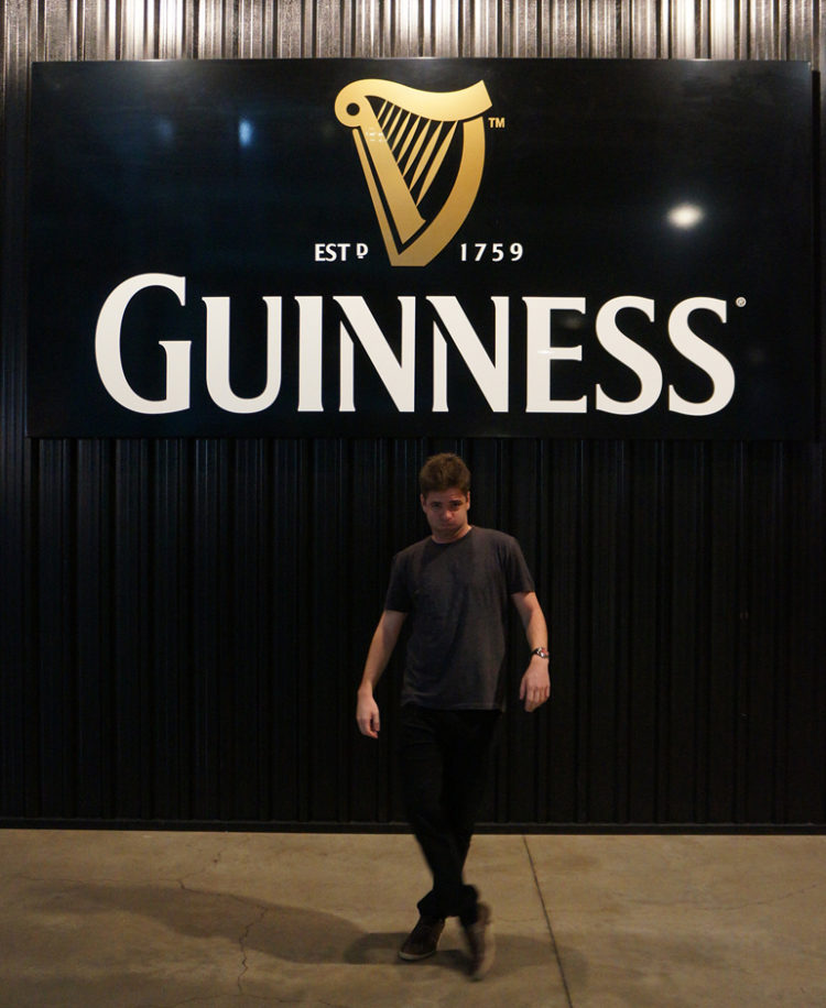 dublin-guinness-storehouse-09-02jpg