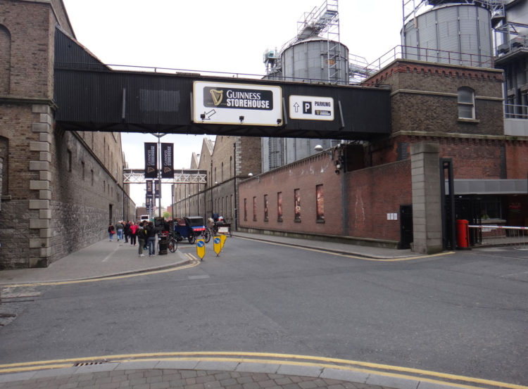 guinness-storehouse-03