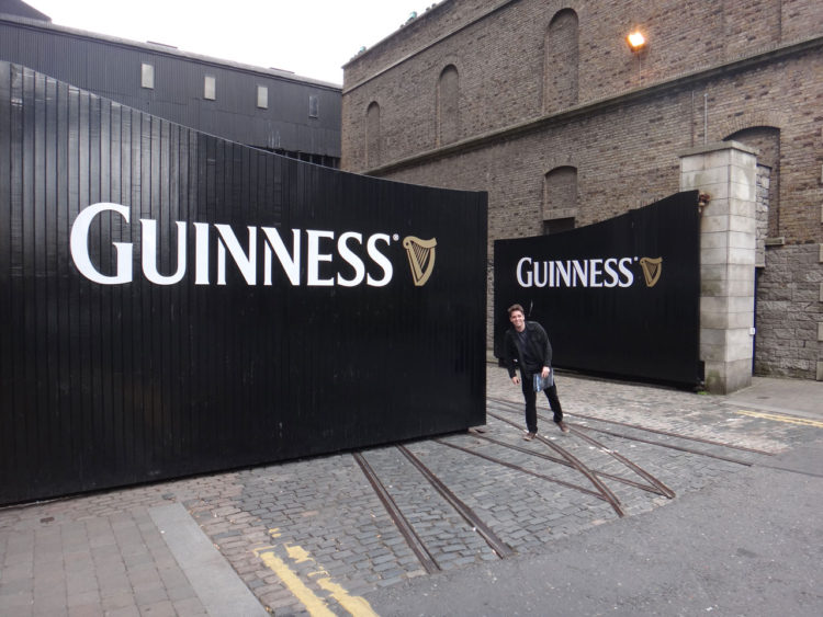 guinness-storehouse-04