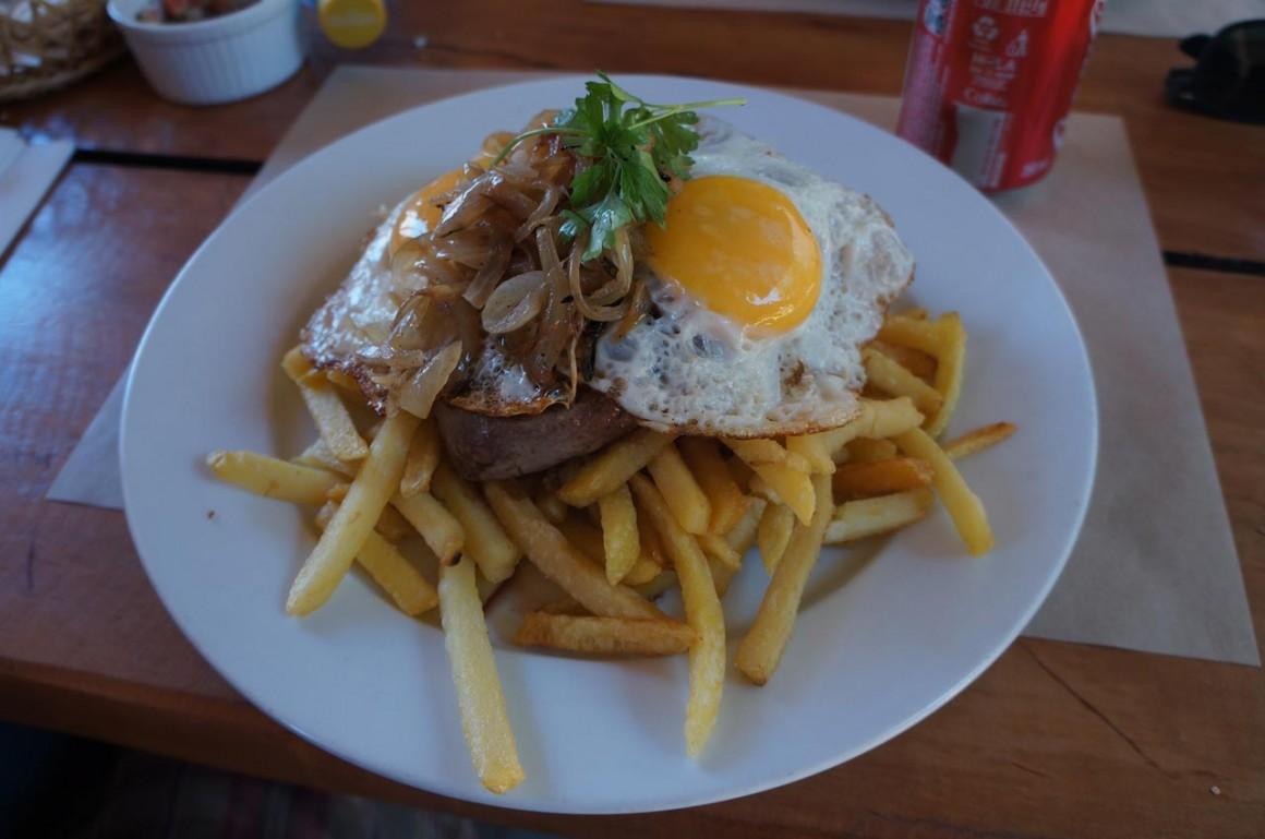 Onde comer em San Pedro de Atacama: dicas de restaurantes