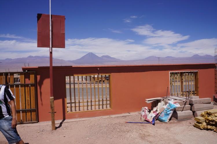 San-Pedro-Sulmaj-Jallpa-03