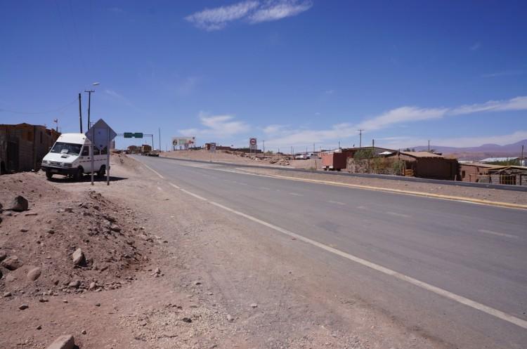 San-Pedro-Sulmaj-Jallpa-05