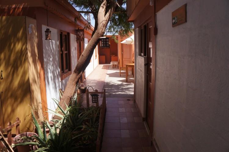 San-Pedro-Sulmaj-Jallpa-11
