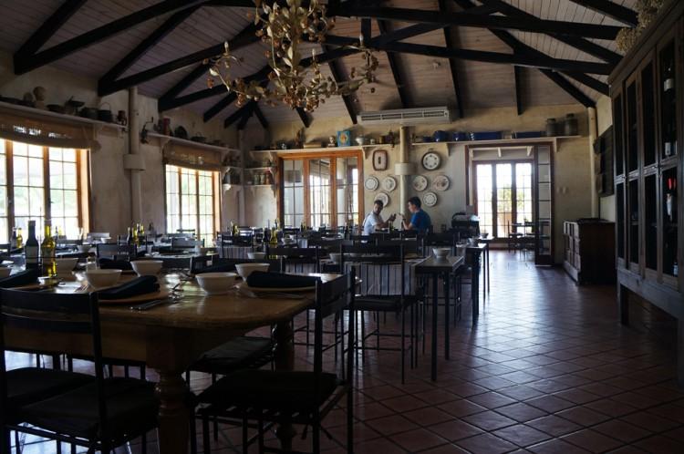 Santiago-Kuchen-Haus-15