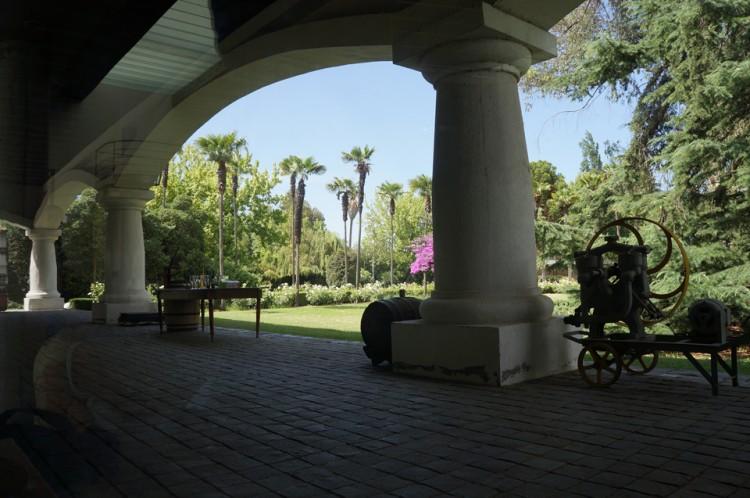 Santiago-Undurraga-32