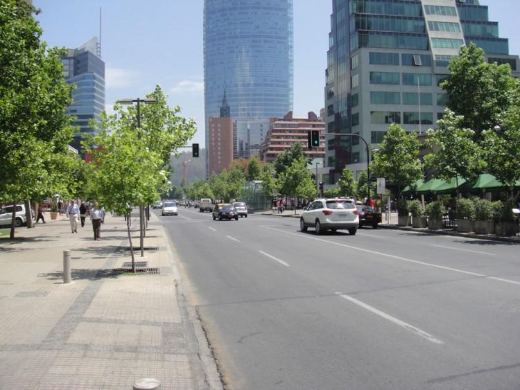 Chile-Novembro-2011-108