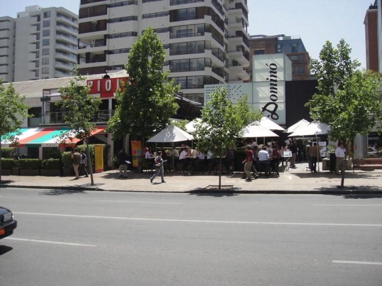 Chile-Novembro-2011-112