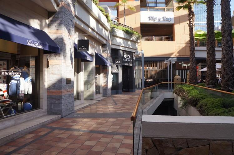 Santiago-Parque-Arauco-25