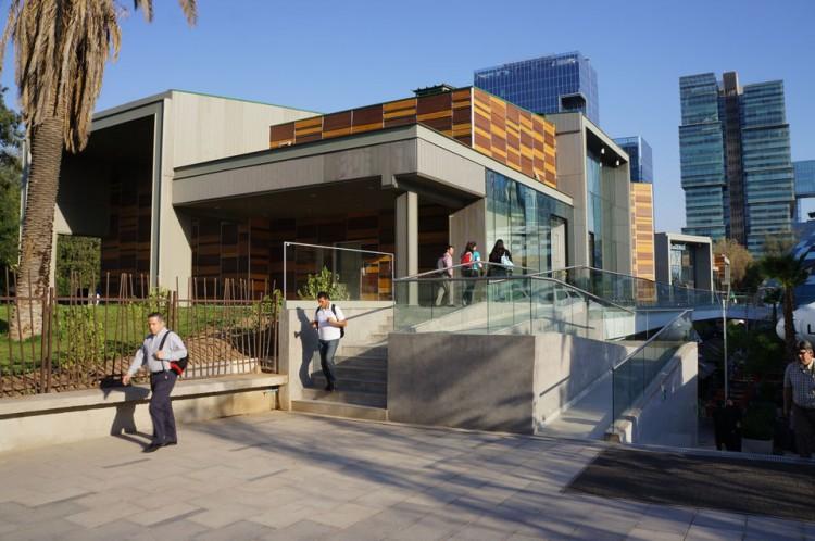 Santiago-Parque-Arauco-29