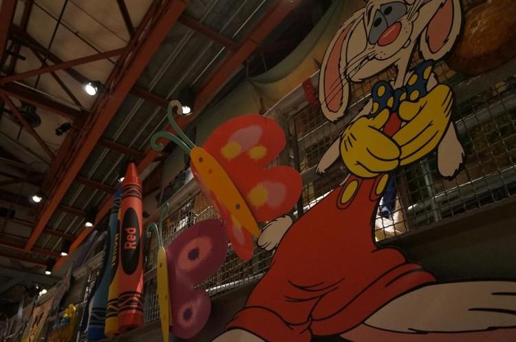 Hollywood-Studios-07-Cafe-da-Manha-2