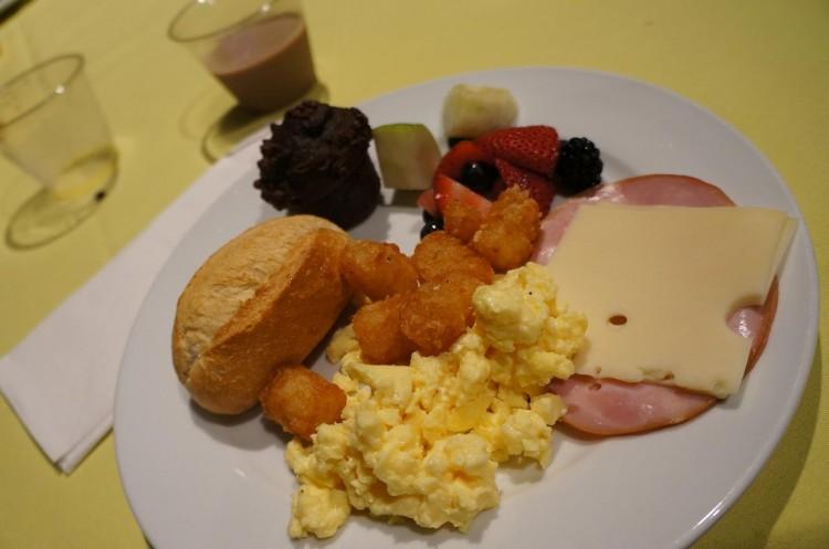 Hollywood-Studios-09-Cafe-da-Manha-02