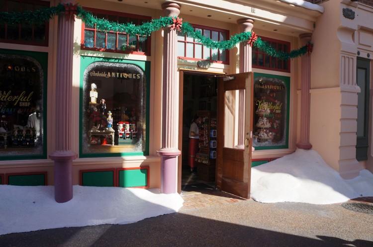 Hollywood-Studios-189-Loja-de-Natal