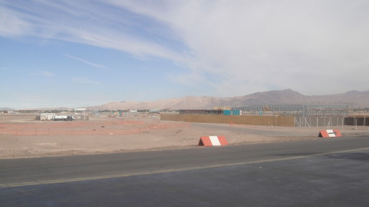 San-Pedro-Calama-03