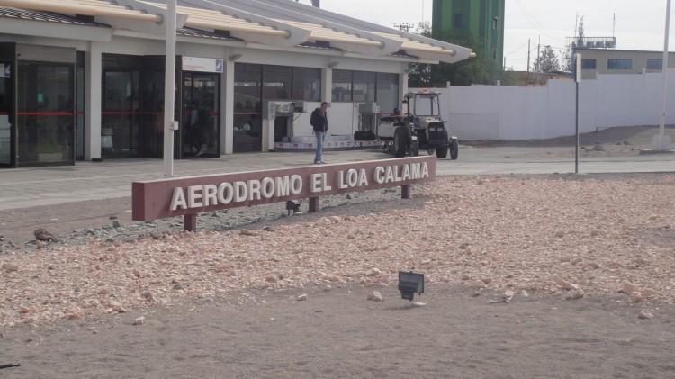 San-Pedro-Calama-13