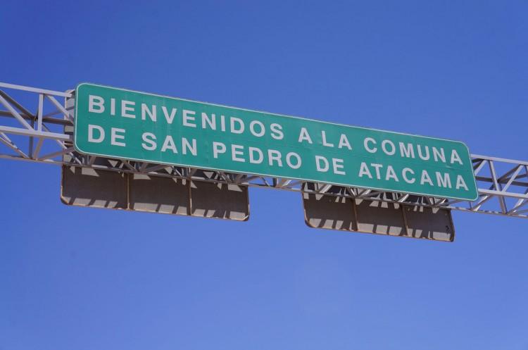 San-Pedro-Ruas-03