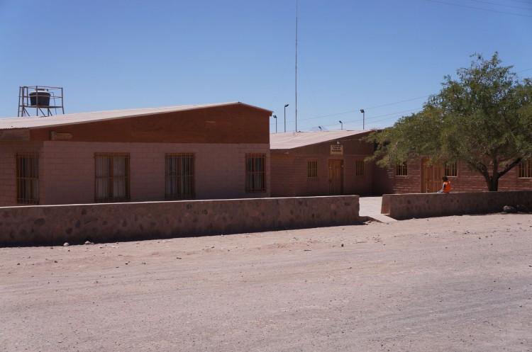 San-Pedro-Ruas-09