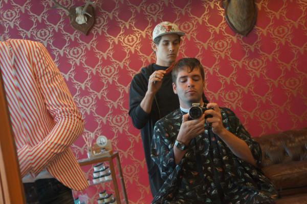 Gold-Coast-Mods-and-Rockers-Retro-Barbershop-09