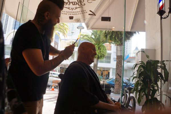 Gold-Coast-Mods-and-Rockers-Retro-Barbershop-13
