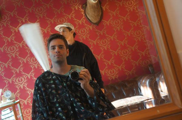 Gold-Coast-Mods-and-Rockers-Retro-Barbershop-35