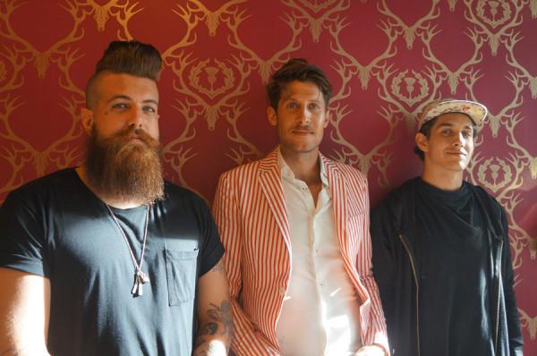 Gold-Coast-Mods-and-Rockers-Retro-Barbershop-58