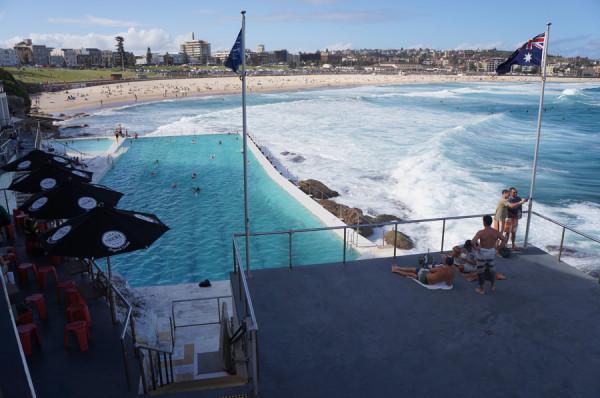 Sydney-Bondi-Beach-110