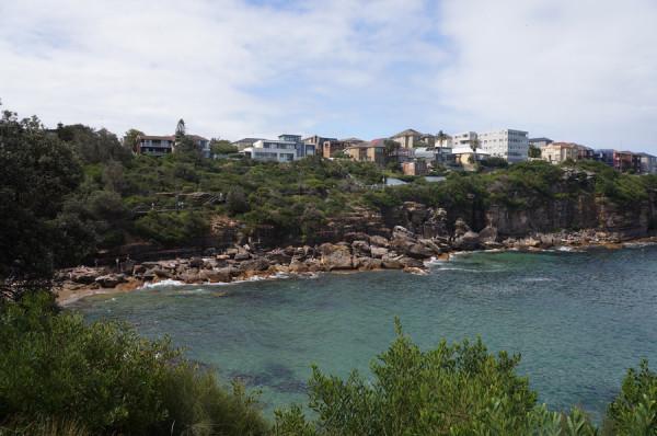 Sydney-Coogee-Bondi-Beach-55