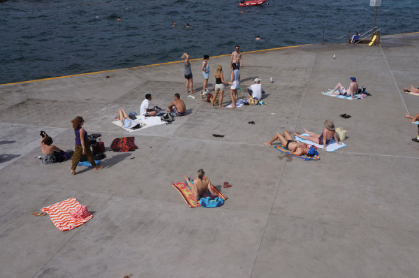 Sydney-Coogee-Bondi-Beach-67