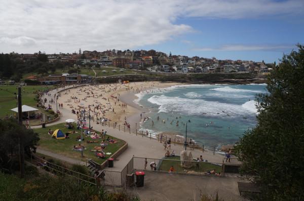 Sydney-Coogee-Bondi-Beach-92