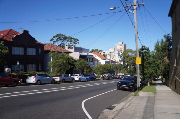 Sydney-Marina's-03
