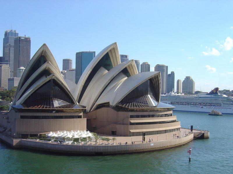Sydney: guia de dicas práticas e roteiros