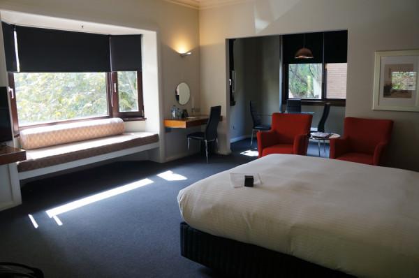 Sydney-Regents-Court-01