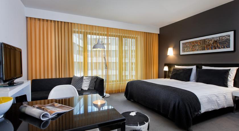 Onde ficar em Berlin: dica de hotel em Berlin
