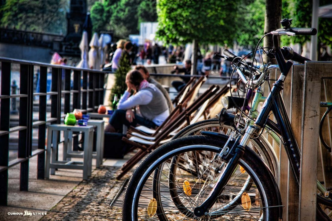 Primeira pesquisa de hotéis em Berlin, Alemanha
