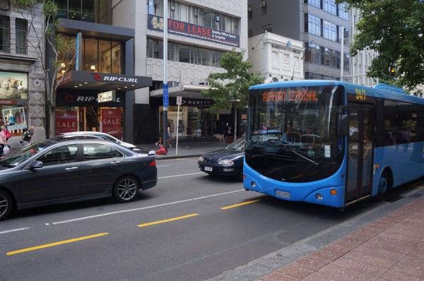 Auckland-CBD-28