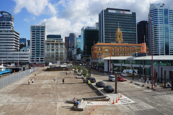 Auckland-CBD-43-Harbour