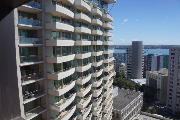 Auckland-Pullman-29-Residences