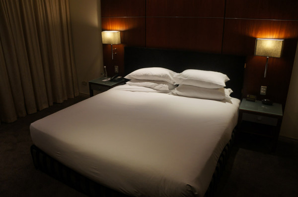 Auckland-Pullman-Hotel-04