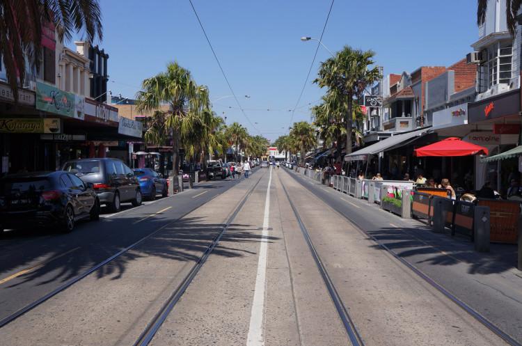 Melbourne-St-Kilda-15