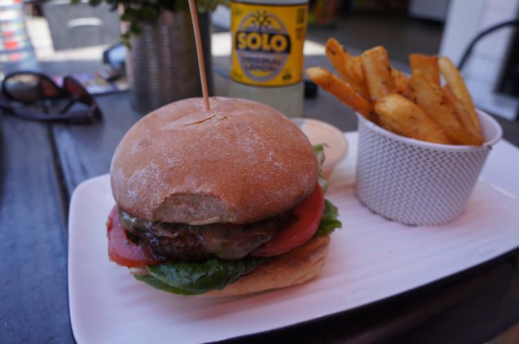 Melbourne-St-Kilda-23-Grill'd