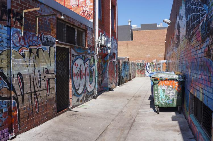 Melbourne-St-Kilda-31