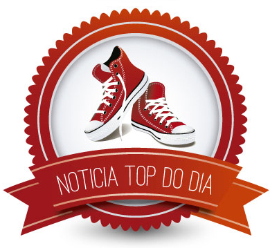 Noticia-top-do-dia-2