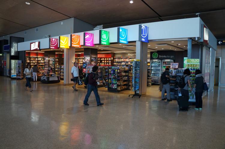 Auckland-Aeroporto-01