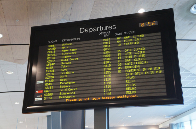 Auckland-Aeroporto-02