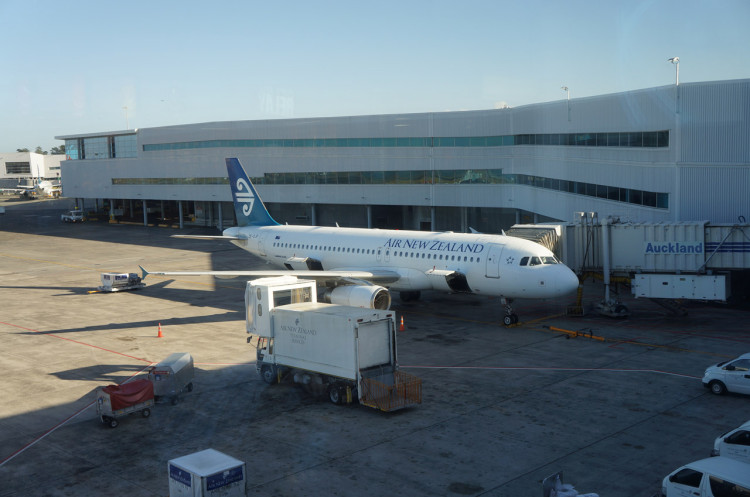 Auckland-Aeroporto-10
