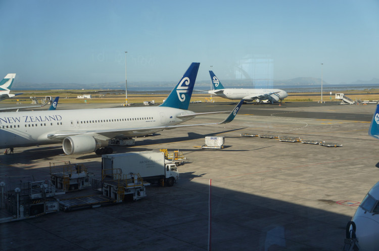 Auckland-Aeroporto-11