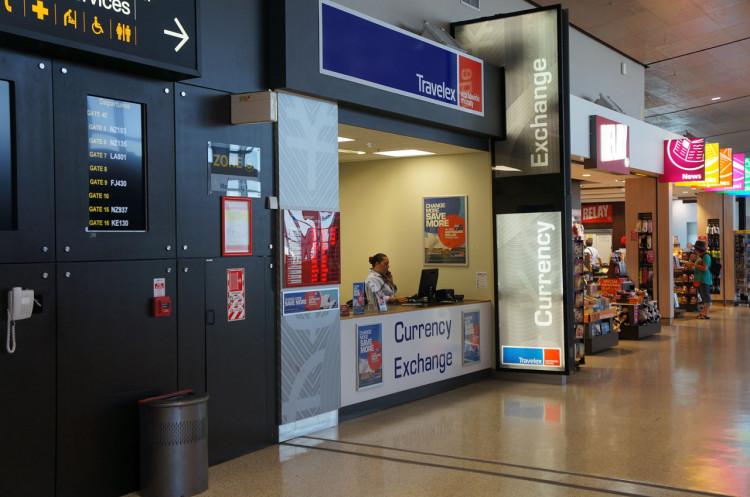 Auckland-Aeroporto-16