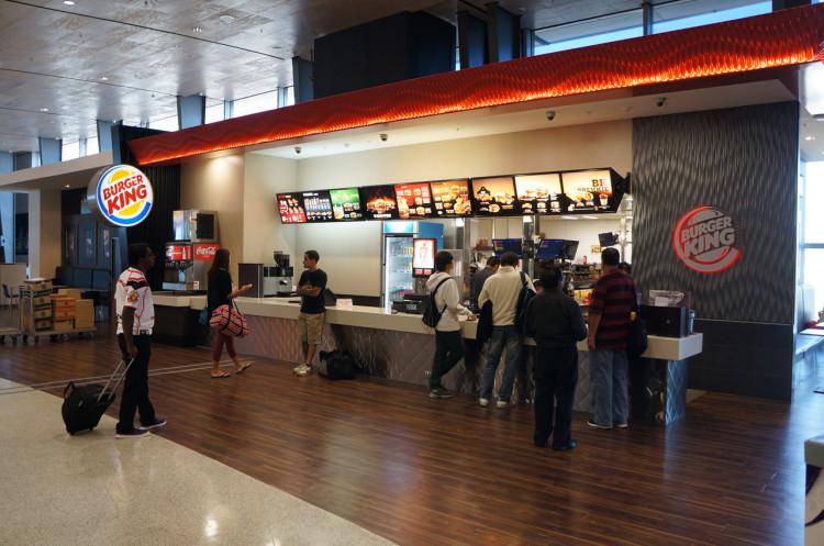 Auckland-Aeroporto-17