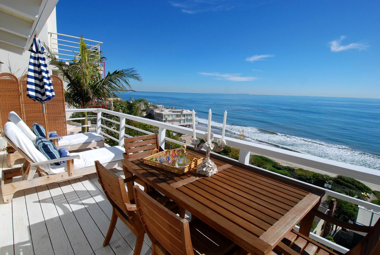 Broadbeach, a melhor praia de Gold Coast