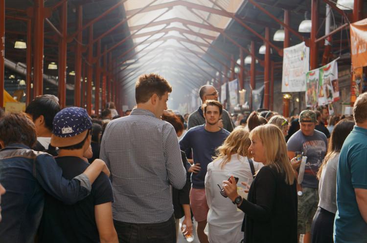 Melbourne-Queen-Victoria-Market-07