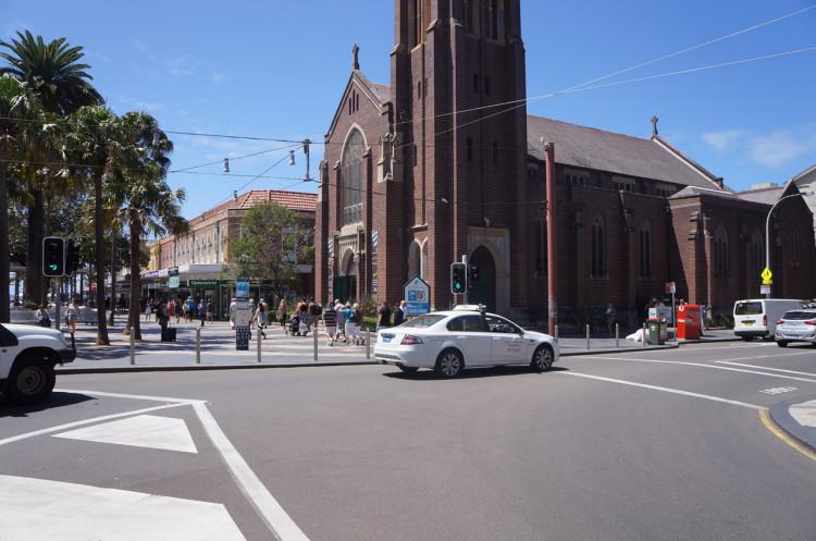 Sydney-Manly-52